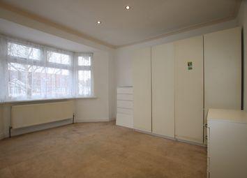 5 bed semi-detached house to rent in Clifton Road, Queensbury, Harrow HA3
