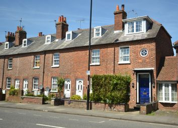 Thumbnail 2 bed property for sale in St Pancras, Chichester