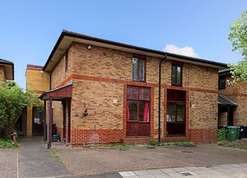 Thumbnail 2 bed flat to rent in Haymill Close, Perivale, Greenford