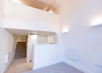 Thumbnail 1 bed duplex for sale in Victoria Road, Headingley
