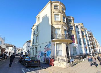 Thumbnail Studio to rent in St. Georges Place, Brighton