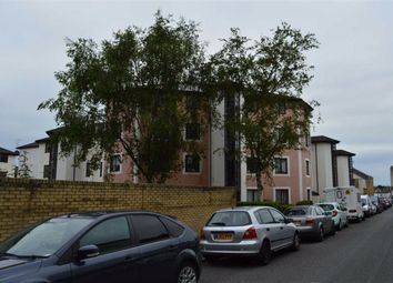 1 bed flat for sale in Brunswick Court, Swansea SA1