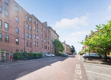 Thumbnail 2 bedroom flat for sale in Buccleuch Street, Garnethill, Glasgow, Lanarkshire