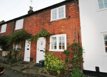 Thumbnail 2 bed cottage to rent in South Street, Wendover, Aylesbury