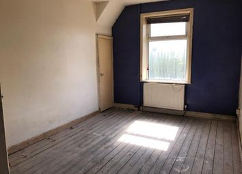 Thumbnail 2 bed terraced house for sale in Bold Street, Colne, Lancashire