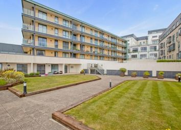 Thumbnail 2 bed flat for sale in Ionian Heights, Saltdean, Brighton, East Sussex