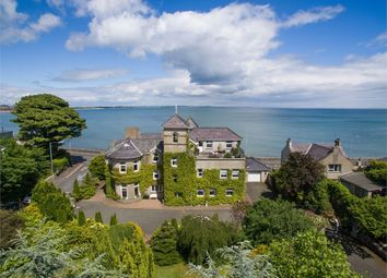 Thumbnail 6 bed detached house for sale in King Street, Newcastle, County Down