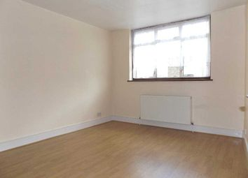 Thumbnail 2 bedroom flat to rent in High Street, Flat B, Hornsey
