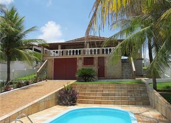Thumbnail 6 bed detached house for sale in Barreta, Rio Grande Do Norte, Brazil