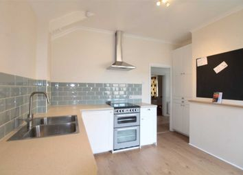 Thumbnail 2 bed bungalow to rent in Sandleigh Road, Leigh-On-Sea