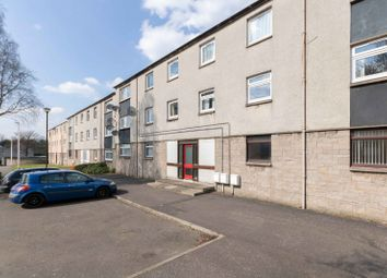 Thumbnail 2 bedroom flat for sale in Sunnyside Street, Camelon, Falkirk