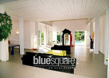 Thumbnail 5 bed villa for sale in La Gaude, Alpes-Maritimes, 06610, France