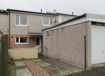 Thumbnail 4 bed property to rent in Keble Court, Machen, Caerphilly