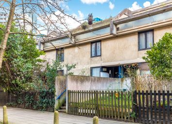 Thumbnail 4 bed terraced house for sale in Ainsworth Way, London