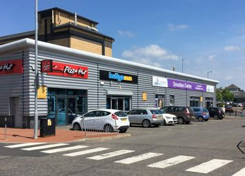 Thumbnail Retail premises to let in 14, Airdrie Retail Park, Airdrie