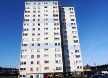 1 bed flat for sale in Fraser River Tower, Westwood East Kilbride G75
