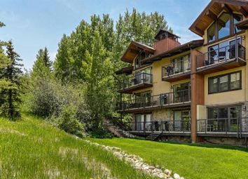 Thumbnail 2 bed apartment for sale in Snowmassllage, Colorado, United States Of America