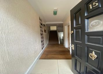 Thumbnail 6 bed terraced house to rent in St. Pauls Road, Cheltenham