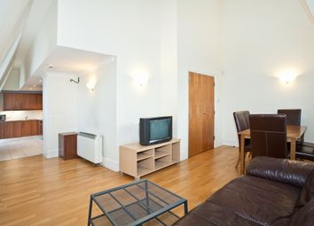 Thumbnail 2 bed flat to rent in West Block, County Hall, Forum Magnum Square, Waterloo, London