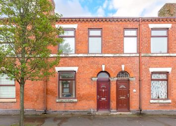 2 bed terraced house for sale in Darlington Street East, Ince, Wigan WN1