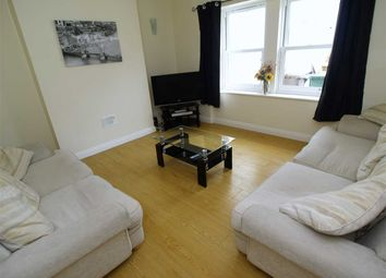 Thumbnail 3 bedroom property to rent in Laira Place, Plymouth