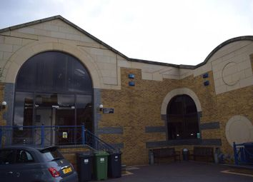 Thumbnail Office to let in 3 Lysander Mews, London