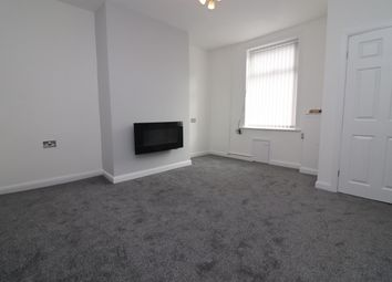 Thumbnail 2 bed terraced house to rent in Oxford Street, Darwen