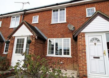 Thumbnail 3 bed terraced house to rent in Stoneybrook, Horsham
