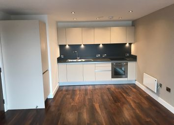Thumbnail 1 bedroom flat to rent in Ordsall Lane, Salford