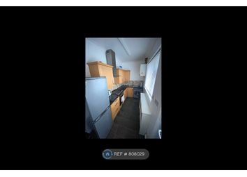 Thumbnail 2 bed flat to rent in Gilmour Street, Stockton On Tees