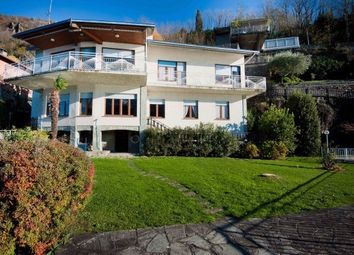 Thumbnail 6 bed property for sale in Dervio, Lecco, Italy