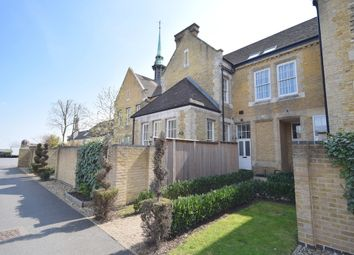 2 bed terraced house for sale in Chapel Drive, Dartford DA2