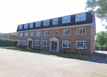 2 bed flat for sale in Warrenhurst Court, 9 Warren Road, Liverpool, Merseyside L23