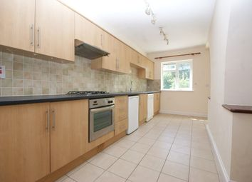 Thumbnail 6 bed detached house to rent in Bridle Road, Eastcote, Pinner