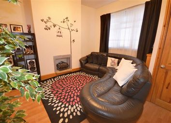 Thumbnail 2 bedroom terraced house for sale in Adeline Street, Goole