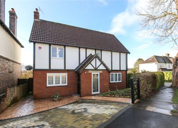 5 bed detached house for sale in Cedar Park, Bristol BS9