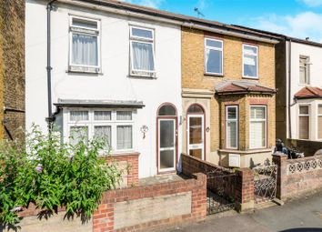 Thumbnail 3 bed property for sale in Clarendon Road, Croydon