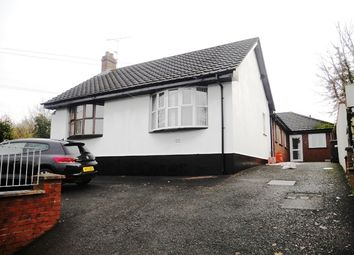Thumbnail 2 bed flat to rent in Newtownbreda Road, Carryduff, Belfast