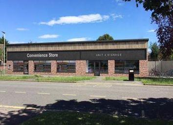 Thumbnail Retail premises to let in Retail Unit 2, Nickstream Lane, Darlington
