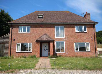 Thumbnail Room to rent in Ashford Road, Chartham, Canterbury