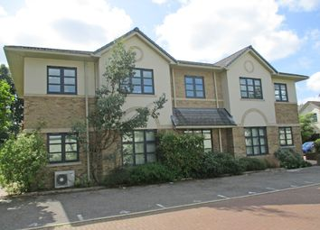 Thumbnail Office to let in Suite 4A Kingfisher Court, Bellbrook Business Park, Uckfield