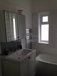 Thumbnail 2 bed shared accommodation to rent in Harefield Road, Coventry, West Midlands