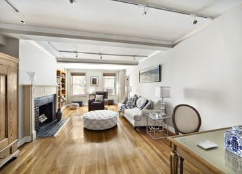 Thumbnail 1 bed apartment for sale in 434 East 52nd Street, New York, New York, United States Of America