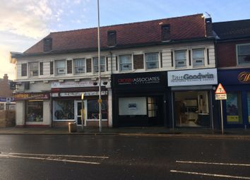 Thumbnail Office to let in College Road, Crosby