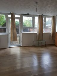 3 bed maisonette to rent in Cridland Street, Plaistow E15