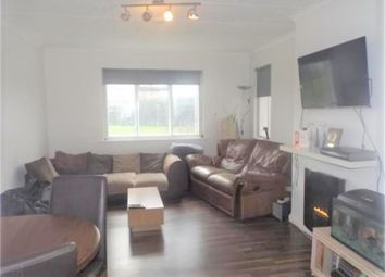 Thumbnail 3 bedroom flat to rent in Northway Court, Green Avenue, Mill Hill