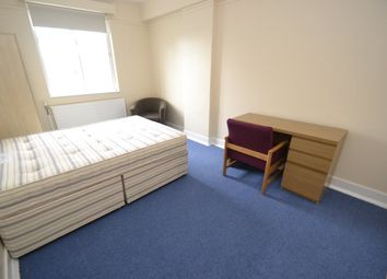 Room to rent in Gower Street, London WC1E
