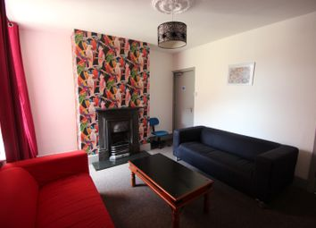 Thumbnail 4 bed shared accommodation to rent in Rowley Hill Street, Worcester
