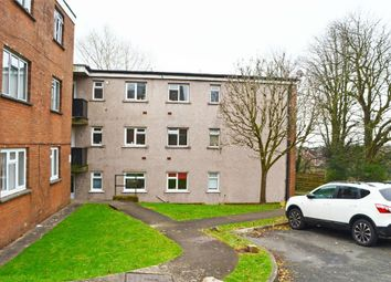 Thumbnail 2 bed flat for sale in The Southra, Dinas Powys, South Glamorgan