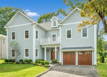 Thumbnail 5 bed property for sale in 67 Circle Drive, 06830, Connecticut, 06830, United States Of America